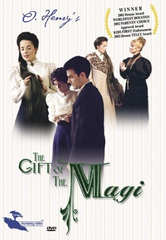 The Gift movies