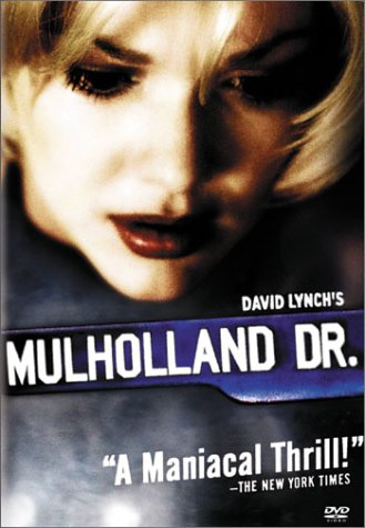 View Mulholland Drive on Amazon · We don't have this movie in our Database.