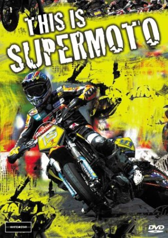 This Is Supermoto DVD Image