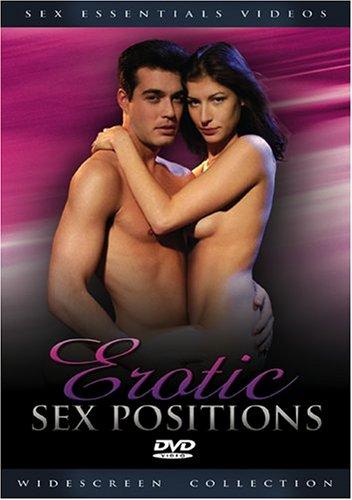 eroticheskiy-obrazovatelniy-dokumentalniy-film