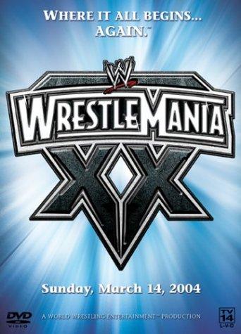 WrestleMania movies