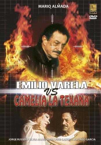 Camelia La Texana. Emilio Varela vs Camelia la