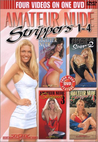 amateur nude movies