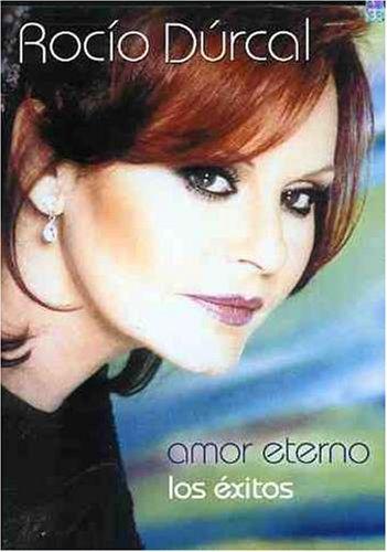 amor eterno lyrics. amor eterno juan gabriel.