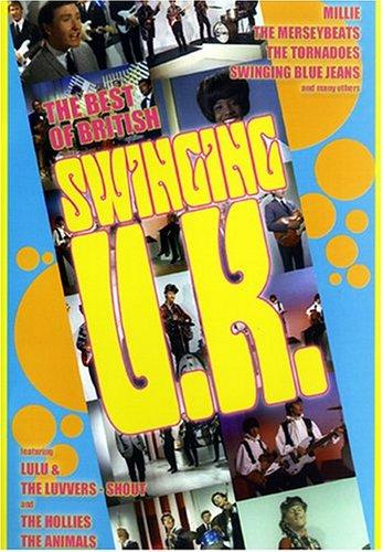 swingers in the uk № 144067