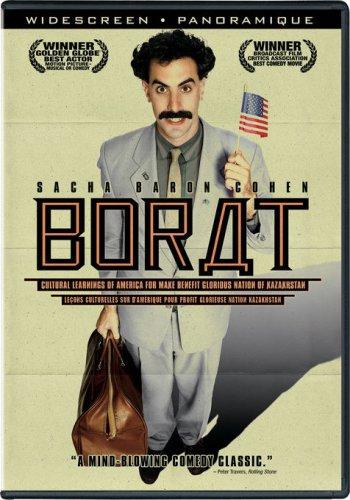 watch borat with subtitles