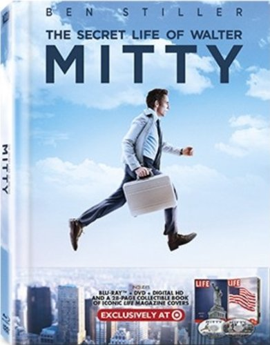 belonging secret life of walter mitty The secret life of walter mitty: short story summary is a lesson designed to help expand your knowledge of: attributes of walter mitty why mitty daydreams a lot.