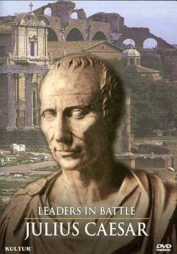 leadership in julius caesar essay example Free essay: julius caesar - a true great man julius caesar was undoubtedly a man who changed history his life and its story have inspired generations of awe.