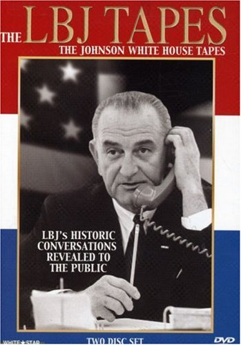 a look at the political career and rise of lyndon johnson to the white house