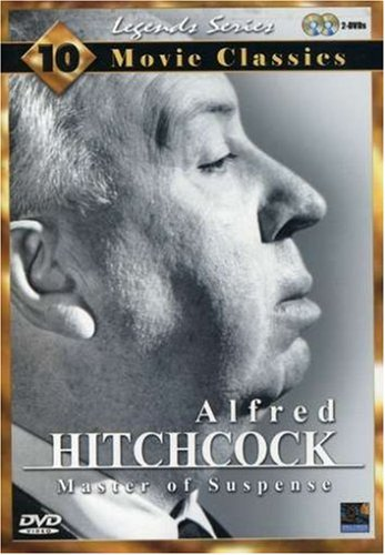 alfred hitchcock master of suspense essay This essay deals with the transatlantic influence of alfred hitchcock, the so-called master of suspense he not only shaped the early film in europe and hollywood, but also generated a new genre, namly thrillers.