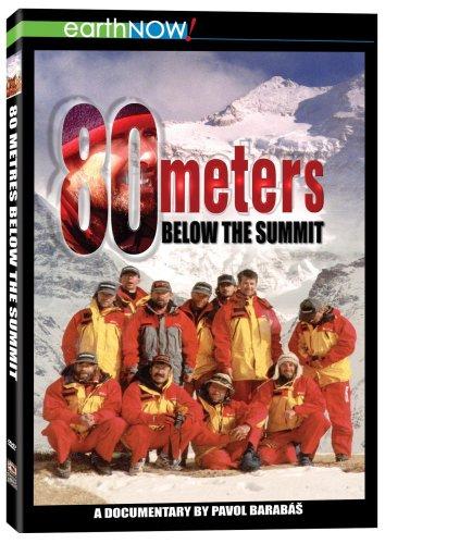 Summit movie trailers bootleg