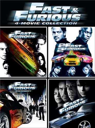 fast and furious tokyo drift full movie online free