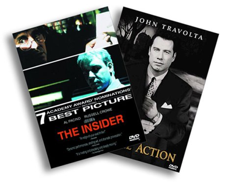 a civil action jan schlichtmann money John travolta stars as jan schlichtmann, a personal injury attorney who has an ego as big as the courtroom he gets involved in an environmental injury case that saps his energy and money directed by steven zaillian, and based on a true story by jonathan harr.