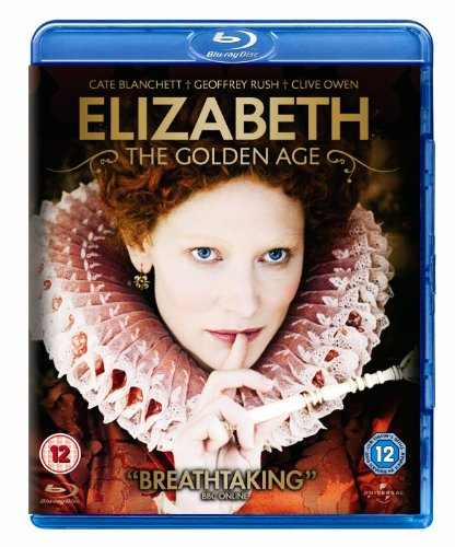 elizabeth the movie essay for media Why was elizabeth taylor such a popular and well-regarded actress what is the best elizabeth taylor movie maintained the ability to generate media.