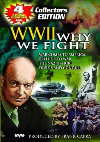 why we fight war comes to Military and war documentary - why we fight : episode 7 - war comes to america   military and war documentary adolf hitler documentary uploaded a video 3 years ago 41:06.