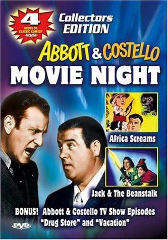 Watch Abbott and Costello - In The Navy (1941) Full Online