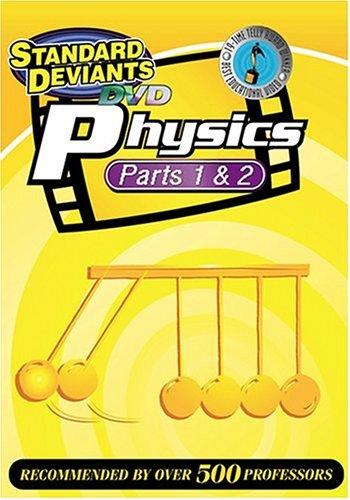 physics 2 1