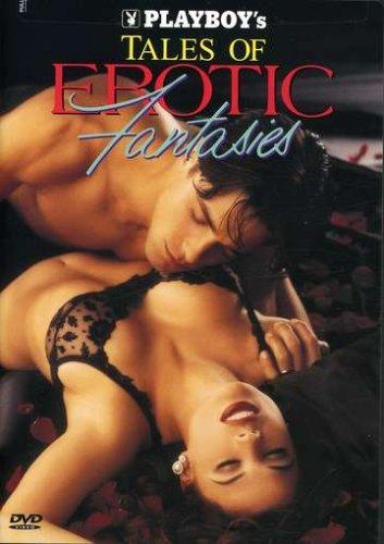 dokumentalnie-filmi-erotika-smotret-onlayn