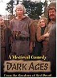 Dark Ages Collection #1 - 5 DVD Image
