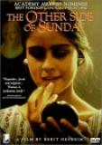 Other Side Of Sunday DVD Image
