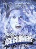 Ice Crawlers (Special Edition) DVD Image
