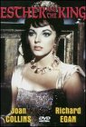 Esther And The King (Diamond Entertainment) DVD Image