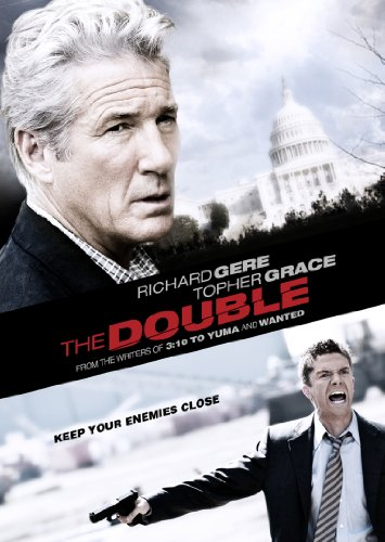 The Double DVD Image