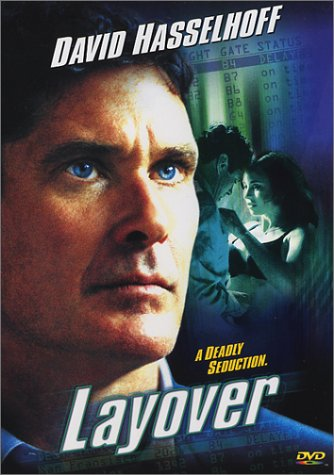 Layover DVD Image
