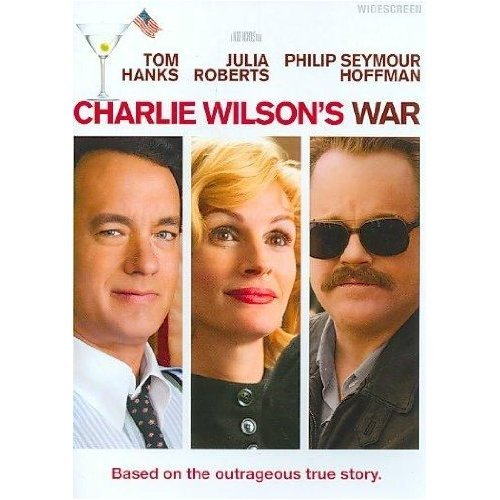 Universal Charlie Wilson/erin Brockovich Value 2pk [dvd] [side By Side] DVD Image