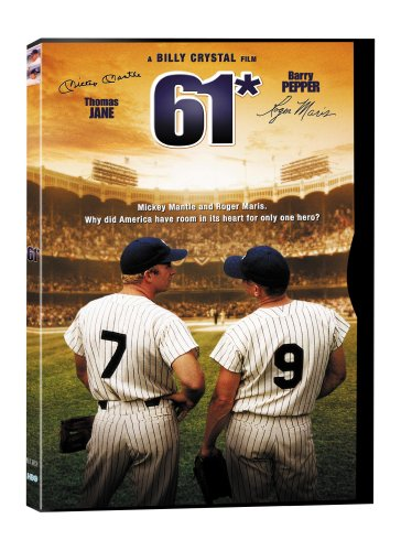 61* (Special Edition) DVD Image