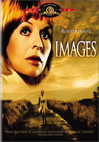 Images DVD Image
