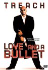 Love And A Bullet DVD Image
