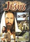 Life Of Jesus: The Revolutionary, Vol. 1: St. Valentine / St. Francis DVD Image