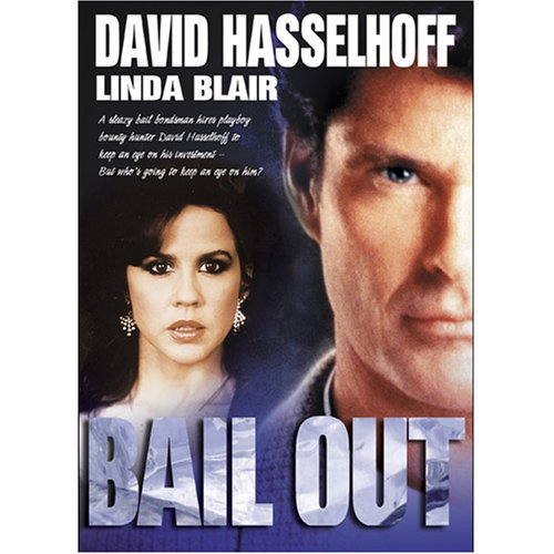 Bail Out (Platinum) DVD Image