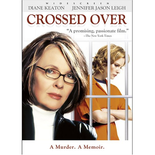 Crossed Over DVD Image