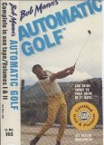 Automatic Golf Bob Mann Vol 1 and 2 DVD Image