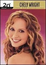 Chely Wright: 20th Century Masters: Best Of DVD Collection (Limited Edition) DVD Image