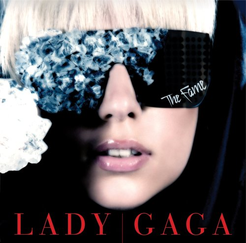 The Fame DVD Image