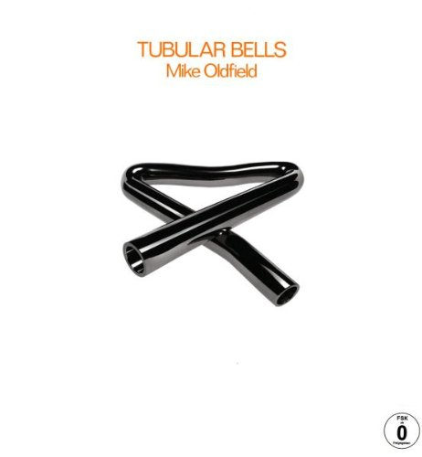 Tubular Bells (Amazon.com Exclusive) DVD Image