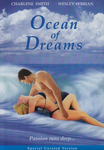 Ocean of Dreams (Unrated Edition) DVD Image