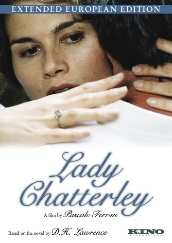 Lady Chatterley (2006/ Kino/ Extended European Edition) DVD Image