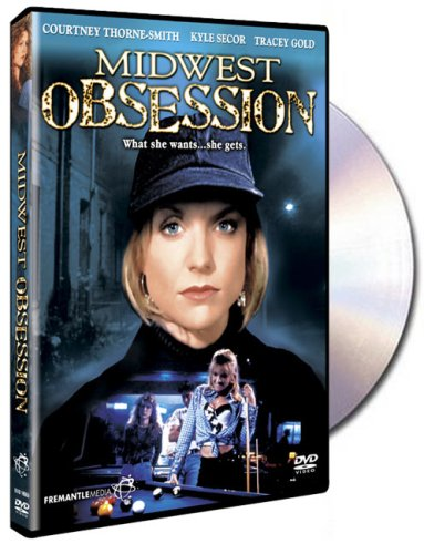 Midwest Obsession DVD Image
