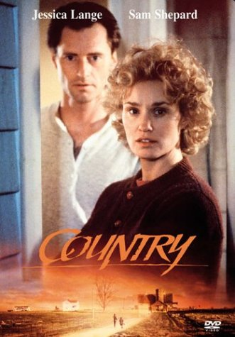 Country DVD Image