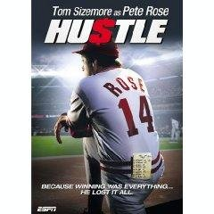 Hustle (2004/ Genius Products) DVD Image
