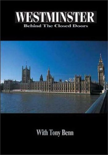 Westminster DVD Image