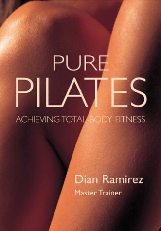 Pure Pilates (Mill Creek Entertainment) DVD Image