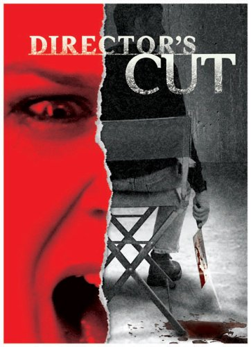 Director's Cut DVD Image