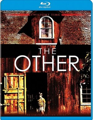 Other [Blu-ray] DVD Image
