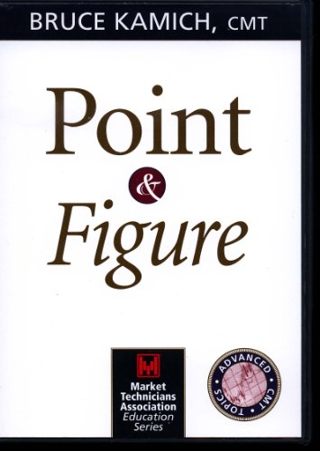 Point & Figure DVD Image