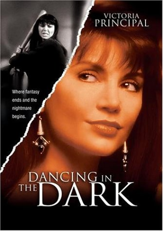 Dancing In The Dark (Trinity Home Entertainment/ Old Version/ 2004 Release) DVD Image